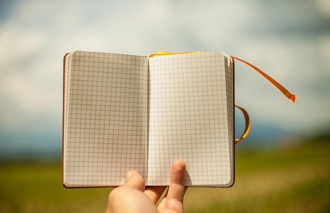 転職に役立つ履歴書の見本と上手な書き方